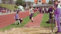 Atletika (15).jpg