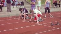 Atletika (19).jpg
