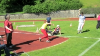Atletika (06)