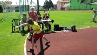 Atletika (13)