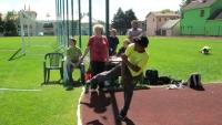 Atletika (14)