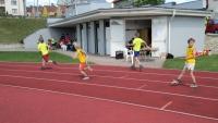Atletika (16)