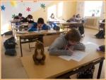 klokan (03).jpg