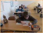 klokan (08).jpg