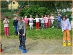 Den dětí MŠ (01).jpg