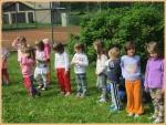 Den dětí MŠ (03).jpg