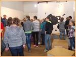 muzea v Praze (06).jpg