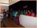 muzea v Praze (15).jpg