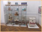 muzea v Praze (16).jpg