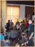 muzea v Praze (26).jpg