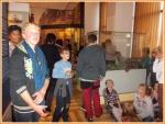 muzea v Praze (28).jpg