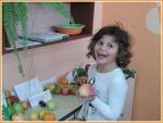 ovoce a zelenina (03).jpg