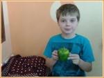 ovoce a zelenina (10).jpg