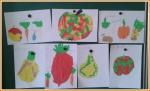 ovoce a zelenina (14).jpg