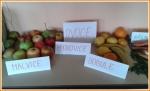 ovoce a zelenina (15).jpg