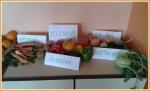 ovoce a zelenina (16).jpg