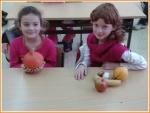 ovoce a zelenina (24).jpg