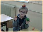 ovoce a zelenina (25).jpg