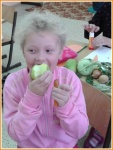 ovoce a zelenina (26).jpg