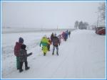 (05) první sníh.jpg
