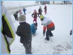 (06) první sníh.jpg