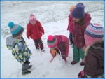 (07) první sníh.jpg