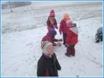 (08) první sníh.jpg