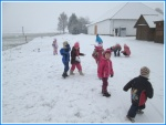 (09) první sníh.jpg