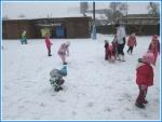 (11) první sníh.jpg