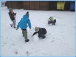 (12) první sníh.jpg