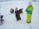 (13) první sníh.jpg