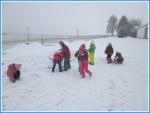 (14) první sníh.jpg
