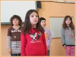 recitace (03).jpg