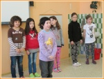 recitace (04).jpg