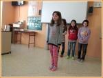 recitace (05).jpg