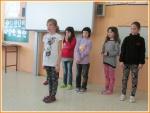 recitace (06).jpg