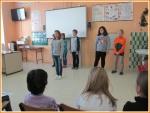 recitace (10).jpg