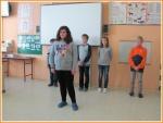 recitace (11).jpg