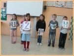 recitace (14).jpg