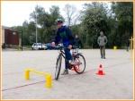 dopravní soutěž (13).jpg