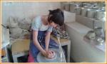 keramický kroužek (08).jpg