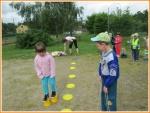 Den dětí - MŠ (04).jpg