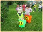 Den dětí - MŠ (08).jpg