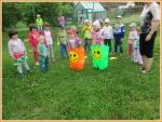 Den dětí - MŠ (09).jpg