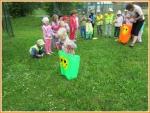 Den dětí - MŠ (10).jpg
