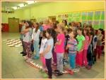 Den dětí - ZŠ (11).jpg