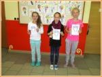 Den dětí - ZŠ (14).jpg