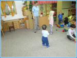 MŠ - akce s rodiči (06).jpg