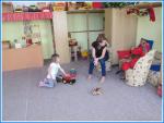 MŠ - akce s rodiči (17).jpg