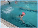 plavání (04).jpg